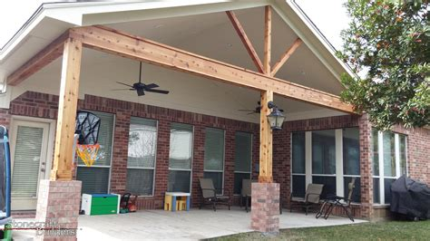 spring patio cover 2 stonecraft builders
