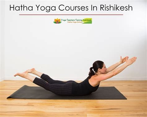 tutorial hatha yoga gratis where is the best place to learn hatha yoga quora