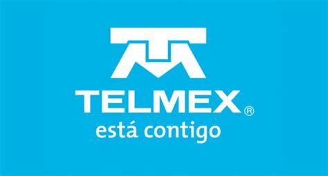 Lada Internacional De Mexico Una Llamada A Celular O Lada Internacional Te Quita Una