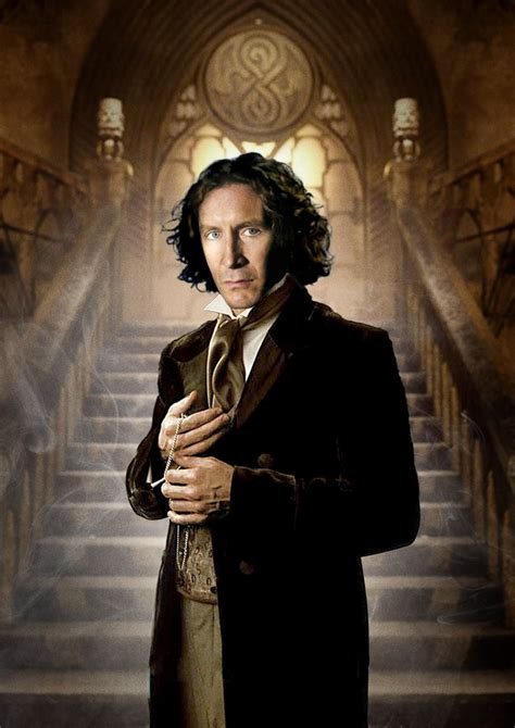 the eighth doctor the time war series 1 doctor who the eighth doctor the time war books the eighth doctor by elmic toboo on deviantart