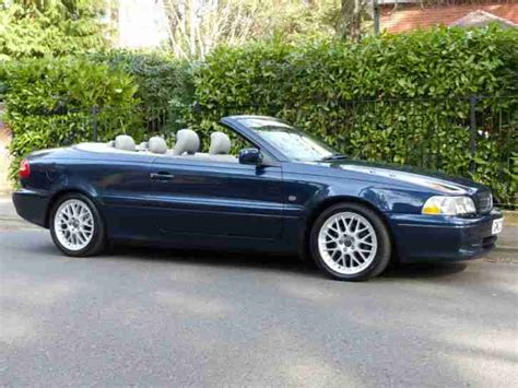 old car repair manuals 2011 volvo c70 seat position control service manual downloadable manual for a 2003 volvo c70 volvo 2003 c70 2 0 t convertible