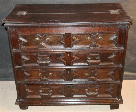 28 Inch Chest Of Drawers Geometric Chest Of Drawers Antique New Stock