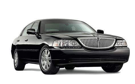 car lincoln last call for the lincoln town car automobile magazine