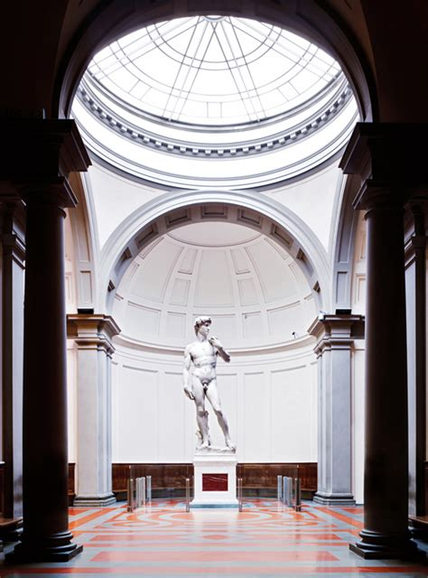accademia gallery david by michelangelo florence il david museo dell accademia firenze travel past