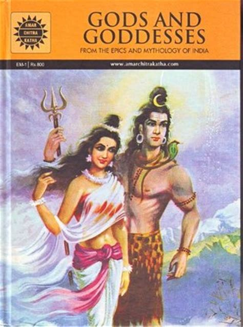 mythology unlock the stories of the gods goddesses and mythical beasts books gods and goddesses from the epics and mythology of india