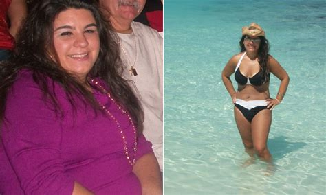 weight loss 60 pounds weight loss success put herself and lost 60