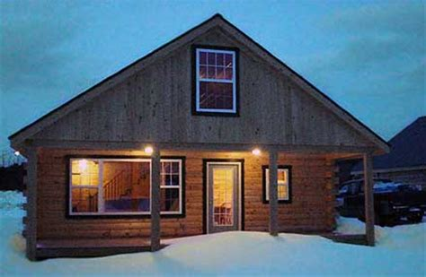 Winter Cabin Rentals Near Me Country Rivers Rental Cabins And Log Cabin Photos