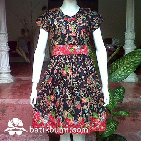 Stelan Batik Thalia 45 best batik dress wanita images on batik dress kebaya and kebayas