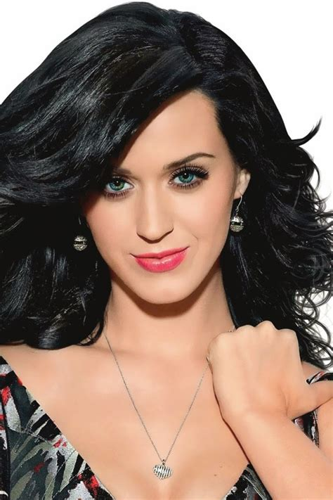 katy perry katy perry hot beautiful pictures wallpaper hd hot