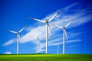 City Of Energy Announces Plans For Europe S Largest Onshore Wind
