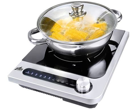 induction cooking is it worth it induction cooking is it worth it 28 images easi cook induction and free pot worth 19 90 only
