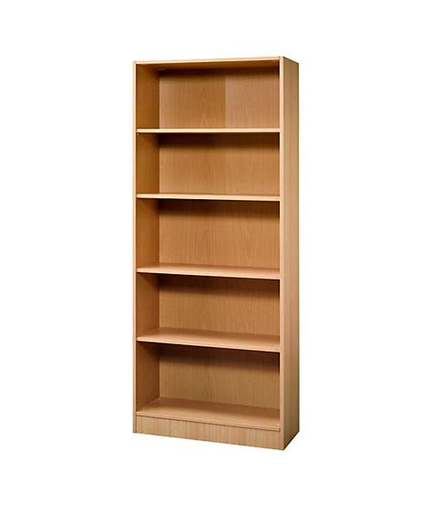 regal billig yarial regal schrank billig interessante ideen f 252 r