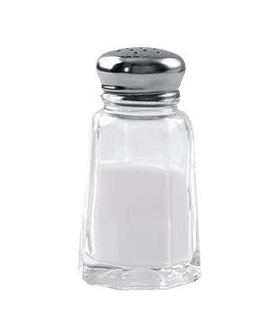 how long do salt ls last how long does salt last shelf life storage expiration date