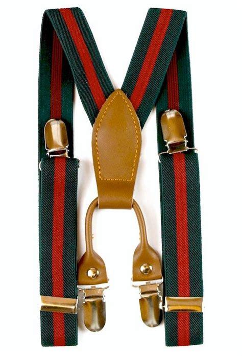 suspenders baby toddler suspenders baby suspenders