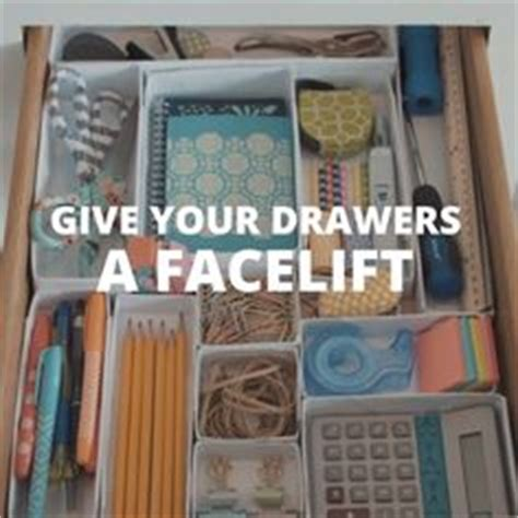 Best Way To Organize Your Dresser Drawers by 1000 Images About Closets Organization On