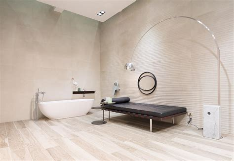 design your bathroom online free design your bathroom online free 3d 28 images online