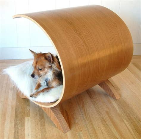 lit pour chien a vendre lit niche chien design modeles accueil design et mobilier