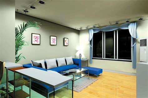 3d interior design planner 3d interior design android apps on google play