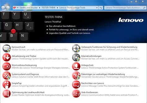 thinkvantage system update windows 7 64 bit lenovo thinkvantage toolbox windows 7 64 bit