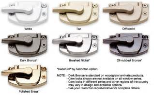 Bay Or Bow Window Difference options for replacement window parts alpharetta ga