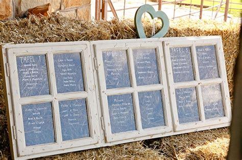 Window In Plan l amp l17 southboundbride oranje guest farm michael tree table