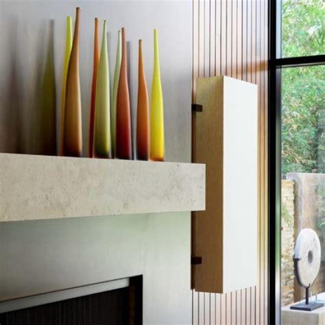 warm modern fireplace mantle decor ideas home futuristic warm ideas for your autumn fireplace mantel interior