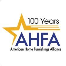 american woodworking academy ahfa furniture foundation grants to app state catawba