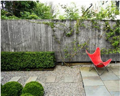 Wie Lege Ich Einen Garten An by Gartengestaltung Mit Kies Und Steinen 25 Gartenideen F 252 R Sie