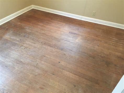south minneapolis hardwood floor job arne s floor sanding