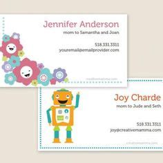 Make Your Own Credit Card Template Printable Play Credit Card Templates From The Up Free Printable Playdate Cards Sew