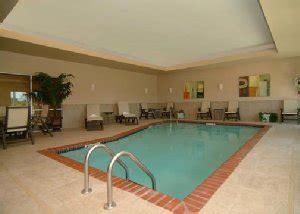 comfort suites bentonville ar comfort suites bentonville ar xna airport hotel parking