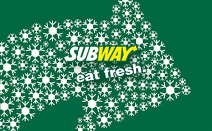 Subway Corporate Gift Cards - two men hacked subway to steal gift cards totaling 40 000 slashgear
