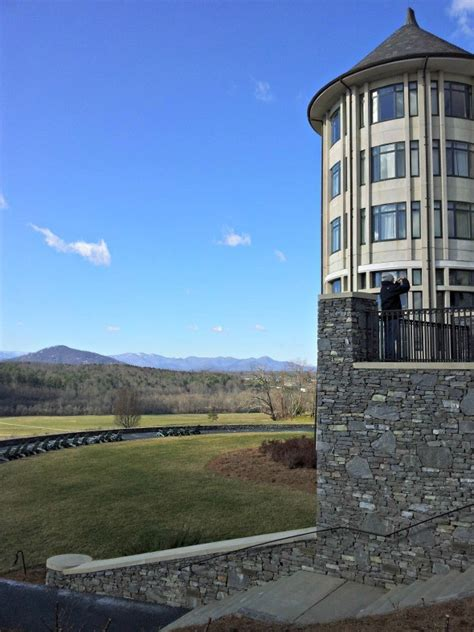Unc Asheville Mba by Travel Insight Blue Ridge Mountains Family Friendly