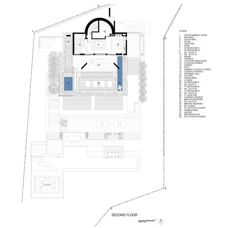 1201 laurel way floor plan 100 1201 laurel way floor plan world of