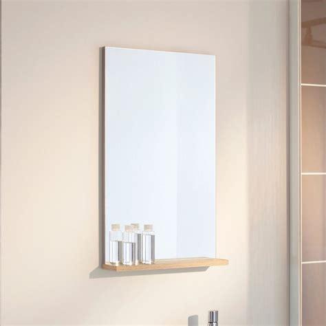 miroir salle bain miroir salle bain pas cher