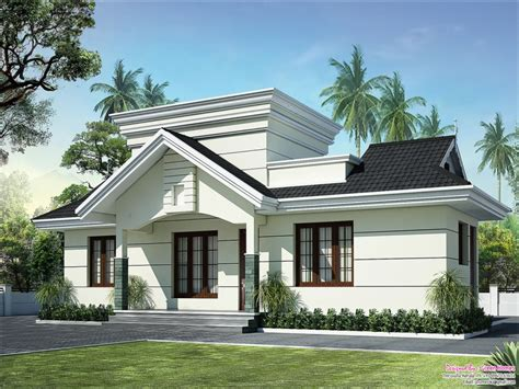 Kerala House Plans With Photos Free by Kerala 3 Bedroom House Plans Kerala House Designs And