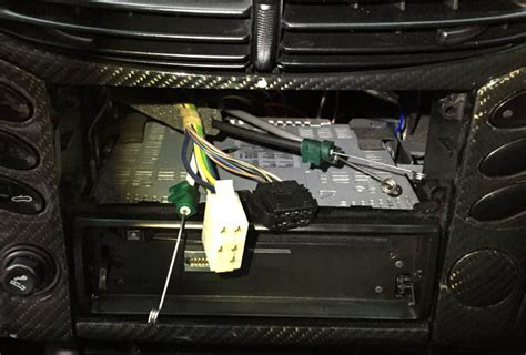 stove fan not working 2011 porsche cayman ac blower removal service manual