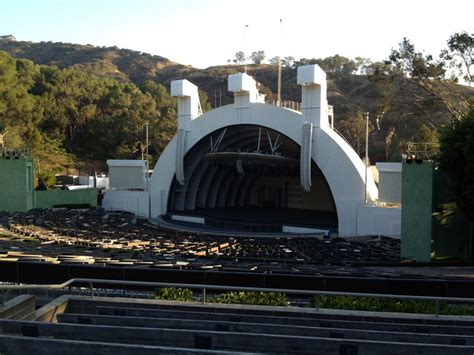hollywood bowl section f2 ask a question hollywood bowl tipshollywood bowl tips