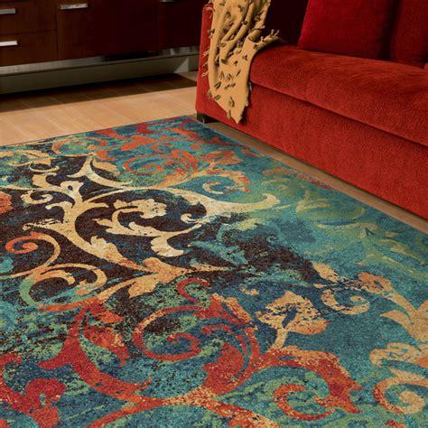 beautiful area rugs beautiful area rugs hamilton innovative rugs design