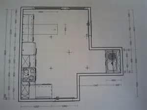 gebrauchte möbel graz de pumpink wohnzimmer minimalistisch einrichten