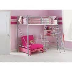 1000 images about tween room on child