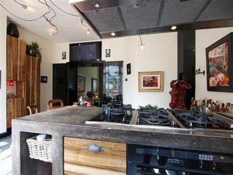 uit eigen keuken rotterdam industriele keuken in een scandinavisch huis beste