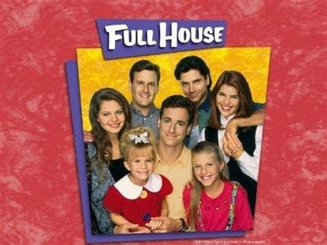 full house theme full house theme song lyrics youtube