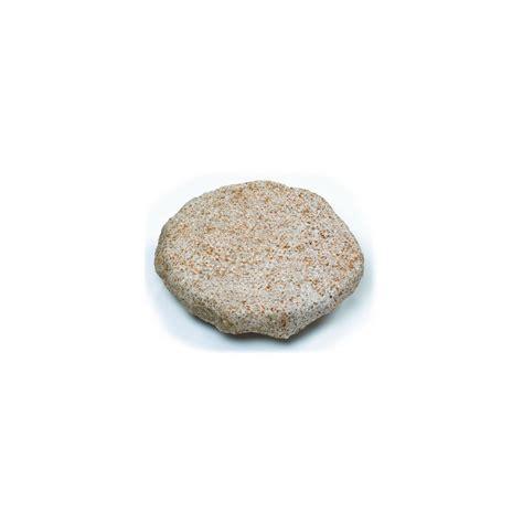 granit trittplatten trittplatte granit gelb ls natursteine