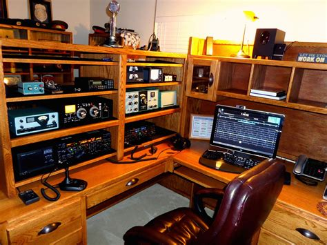 pin by lineagekeeper on ham radio pinterest ham radio