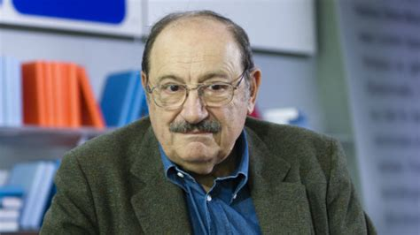chronicles of a liquid society books umberto eco s last book to be released friday