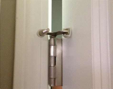 Spray Paint Door Hinges by Brushed Nickel Spray Paint Hinges Color The