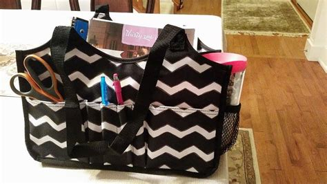 Thirty One Giveaway - my obsession with thirty one products giveaway the little things journal