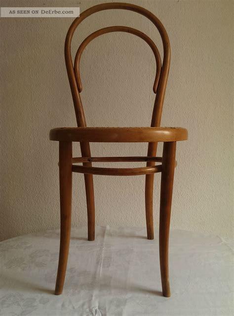thonet sessel nr 14 geflochten alte form - Sessel Nr 14