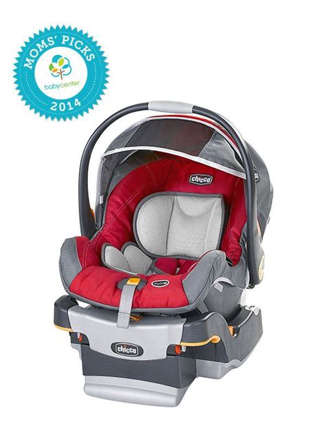 best car seat after 30 lbs 192 best images about target baby on peg